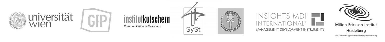 ausbildungs-logos